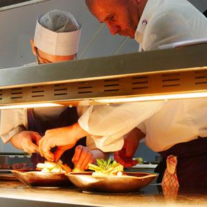 dressage menu 3 services